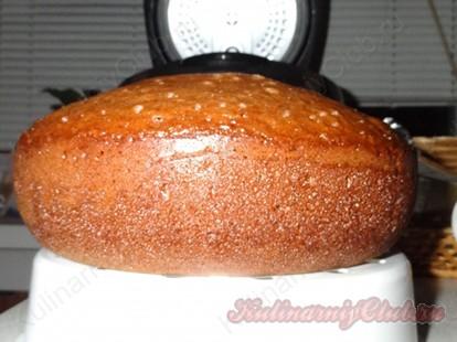 простой рецепт бисквита в мультиварке
