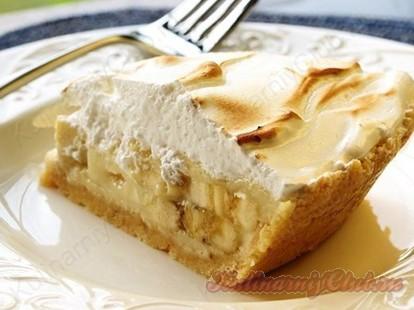 рецепт пирога с творогом в мультиварке