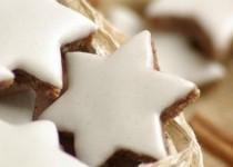 Глазурь для имбирного печенья